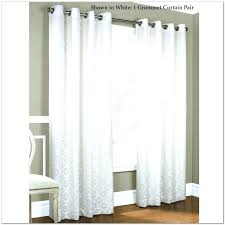 Eclipse Blackout Curtain Liner Target Grommet Curtains Blackout Curtains Thermal Target Eclipse