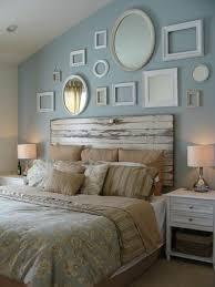 fabriquer une chambre plusieurs idées pour faire une tête de lit soi même vieilles