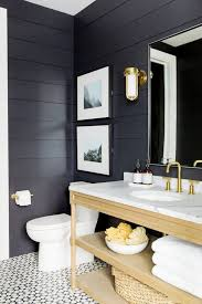 cheap bathroom makeover ideas bathroom bathroom decor ideas on a budget simple bathroom