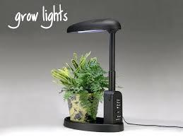 grow light indoor garden light for indoor gardening saleros club