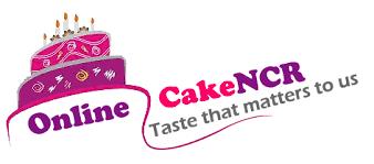 Cake Order Cake Online Cake Order Free Cake Delivery Delhi Noida Faridabad