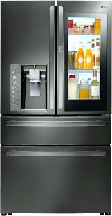 reviews of kitchen appliances lg kitchen appliance reviews abana club