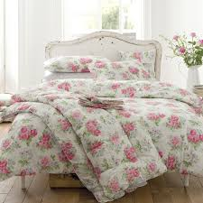 Cath Kidston Duvet Covers Duvet Cover Sets Decorlinen Com