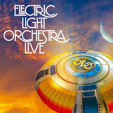 the electric light orchestra tidal listen to electric light orchestra live on tidal