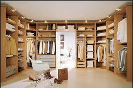 budget interior design small dressing room ideas on a budget interior design ideas