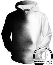 ghost clothing of a ghost hoodie 3d pullover hoodies and clothing hoodie
