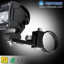 work light mounting bracket mounting bracket cl mounting bracket cl suppliers and