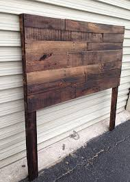 Wood Leather Headboard by Luxury Twin Headboards Wood 36 For Your Leather Headboard With