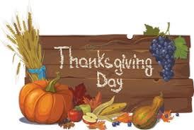 thanksgiving logo vectors free
