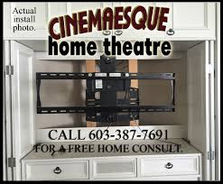 home theater near me home theater bedford nh local business near you and me member