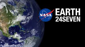 join nasa for a 24seven celebration of earth day nasa