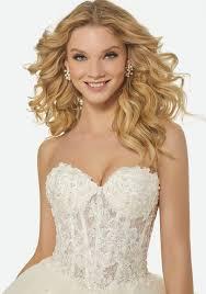 Bella Wedding Dress Bella Wedding Dress Randy Fenoli Bridal