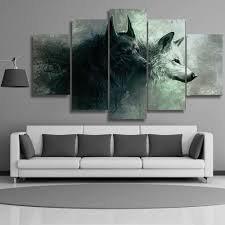 Posters Home Decor Compare Prices On Fashion Posters Online Shopping Buy Low Price