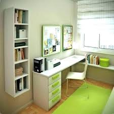 childrens bedroom desk and chair desk for a bedroom small bedroom desk small desk in bedroom best