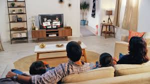 Home Design Shows On Netflix by Kids Control The Story In Netflix U0027s New Interactive Shows