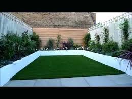courtyard designs small garden courtyard designs courtyard garden design cox small