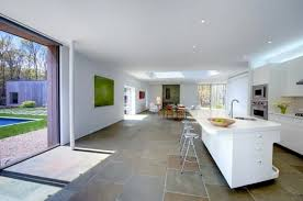 cuisine interieur design cuisine decoration interieur de maison design design interieur