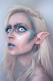 32 best makeup artistry and cosplay images on pinterest makeup