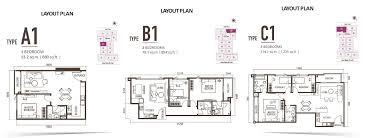 zenith floor plan the suasana iskandar jb malaysia best jb condo for sale nearest