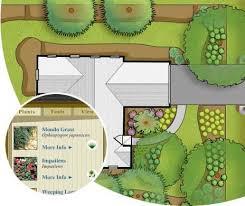 best 25 florida gardening ideas on pinterest florida