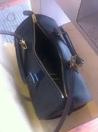 louis vuitton bags black friday 42 best louis vuitton epi leather images on pinterest louis
