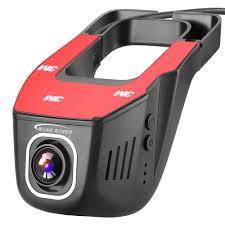 wifi car dvr auto dash camera mini hidden video driving recorder