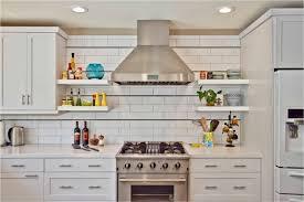 kitchen range ideas kitchen cabinet range design range ideas t s m l f