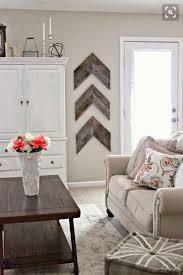 Kitchen Wall Decorations Ideas Best 25 Kitchen Wall Decorations Ideas On Pinterest Dinning Within