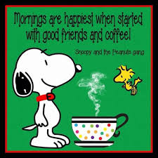 Good Friends Meme - coffee meme snoopy good friends coffee flexible fridge magnet for