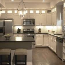 kitchens renovations ideas kitchen renovations ideas millefeuillemag com