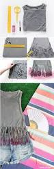 Diy Fashion Projects 1182 Best Fun Diy Ideas Coloring Images On Pinterest Live