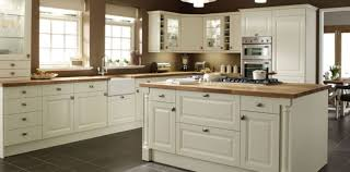 Kitchen Floor Options by Appealing Snapshot Of Kitchen Food Scale Notable Kitchen Cabinet