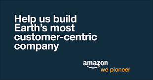 Home Design Story Jobs Amazon Jobs Help Us Build Earth U0027s Most Customer Centric Company