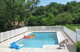 small inground pool designs small inground pool designs home ideas collection inground pool