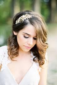 bridal headpiece vintage wedding headbands 25 most vintage