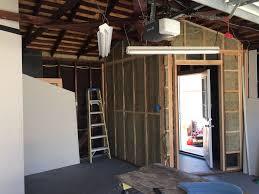 2 Car Garage by 2 Car Garage Mixing Room Gearslutz Pro Audio Community
