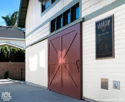 Exterior Sliding Door Hardware External Sliding Door Hardware Sliding Barn Door Traditional