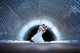 val vista lakes wedding wedding session at val vista lakes brian lorrigan photography