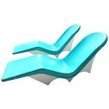 Patio Lounge Chair Cushions Pool Lounge Chairs Costco U2013 Peerpower Co