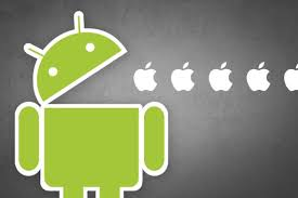 android to apple android has nothing to worry about from the iphone se greenbot