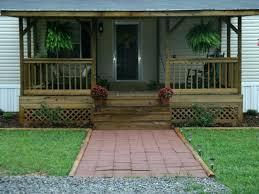 cape cod front porch ideas wooden front porch designs small house front porch