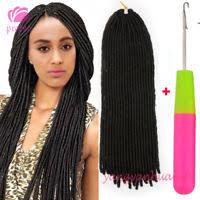 foxy hair extensions foxy locks hair extensions ebay