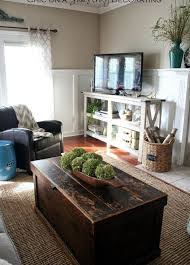 modern farmhouse living room ideas home design best modern farmhouse living room decor ideas on small