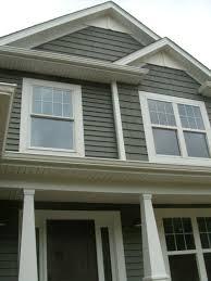 21 best roof images on pinterest exterior paint siding colors