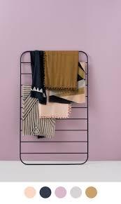 best 25 lilac walls ideas on pinterest lavender walls lilac