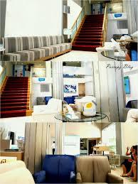 nu look home design employee reviews nu look home design office photos glassdoor best designs working at