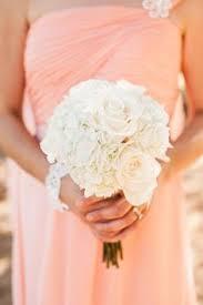 Planning My Own Wedding Elegant Colorful Outdoor Camp Waldemar Texas Wedding Vaulting