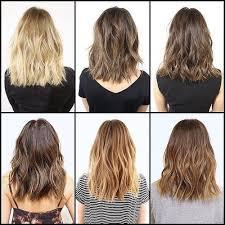 below shoulders a line haircut 8 best one length below the shoulder images on pinterest