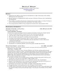 Receptionist Job Resume Objective by Sample Resume Hotel Receptionist Job Templates