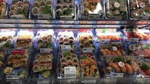 whole foods market new york city 10 columbus cir midtown